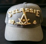 Masonic Apparel
